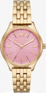 Michael Kors Lexington MK6640