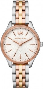 Michael Kors Lexington MK6642