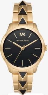Michael Kors Runway Mercer MK6669