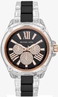 Michael Kors Wren MK6676