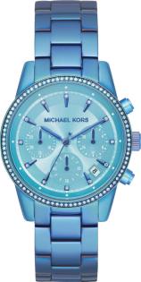 Michael Kors Ritz MK6684