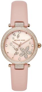 Michael Kors MK6808
