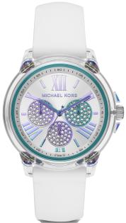 Michael Kors Brynn MK6877