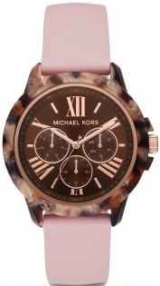 Michael Kors MK6906