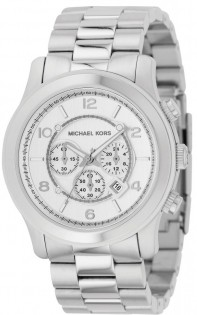 Michael Kors Mens Chronos MK8086