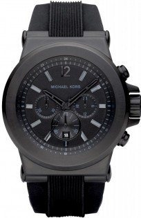 Michael Kors Mens Chronos MK8152