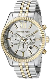 Michael Kors MK8344