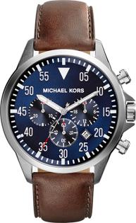 Michael Kors Gage MK8362