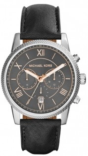 Michael Kors Hawthorne MK8393