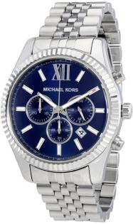 Michael Kors Hawthorne MK8395