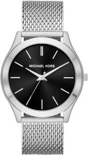 Michael Kors Slim Runway MK8606