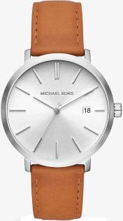 Michael Kors Blake MK8673