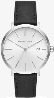 Michael Kors Blake MK8674