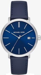 Michael Kors Blake MK8675