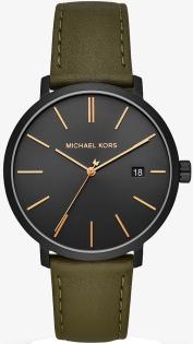 Michael Kors Blake MK8676