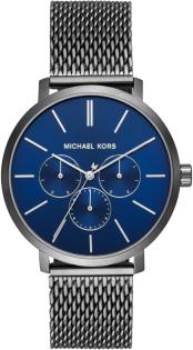 Michael Kors Blake MK8678