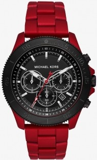 Michael Kors Theroux MK8680
