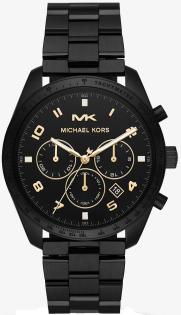 Michael Kors Keaton MK8684