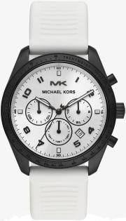 Michael Kors Keaton MK8685
