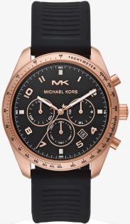 Michael Kors Keaton MK8687