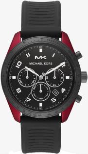 Michael Kors Keaton MK8688