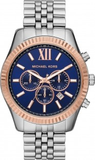 Michael Kors Lexington MK8689