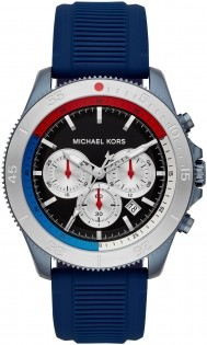 Michael Kors Theroux MK8708