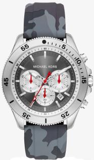 Michael Kors Theroux MK8710
