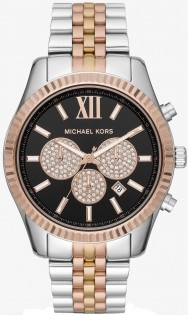 Michael Kors Lexington MK8714