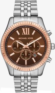 Michael Kors Lexington MK8732
