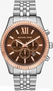 Michael Kors Lexington MK8732