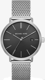 Michael Kors Blake MK8736