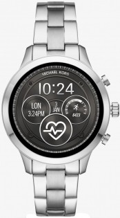 Michael Kors Smartwatch Runway MKT5044