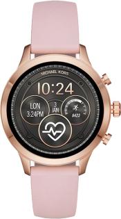 Michael Kors Smartwatch Runway MKT5048
