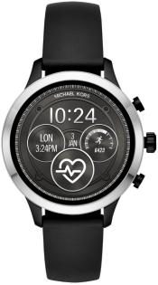 Michael Kors Smartwatch Runway MKT5049