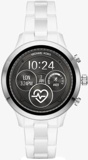Michael Kors Smartwatch Runway MKT5050