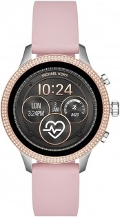 Michael Kors Smartwatch Runway MKT5055