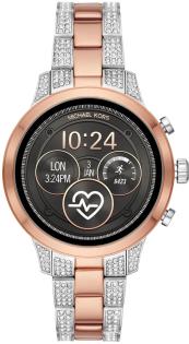 Michael Kors Smartwatch Runway MKT5056