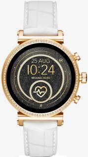 Michael Kors Smartwatch Access Sofie MKT5067