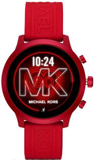 Michael Kors Smartwatch Access Gen 4 MKT5073