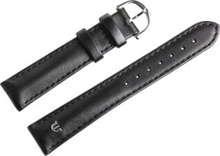 Ремешок для часов Maurice Lacroix ML740-000051