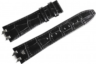 Ремешок для часов Maurice Lacroix ML800-005013