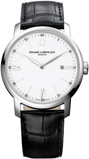 Baume&Mercier Classima MOA08485