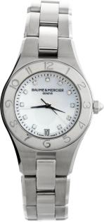 Baume&Mercier Linea MOA10011