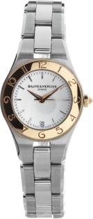 Baume&Mercier Linea MOA10014