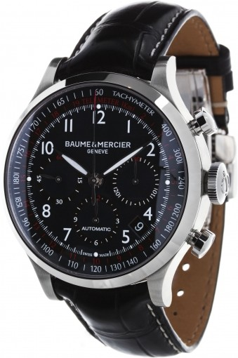 Baume&Mercier Capeland MOA10065