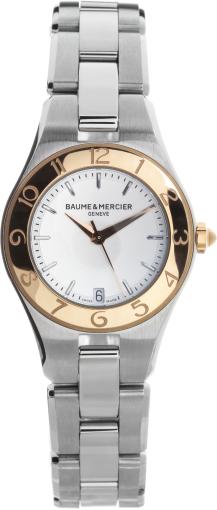 Baume&Mercier Linea MOA10079