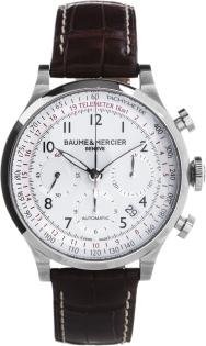 Baume&Mercier Capeland MOA10082