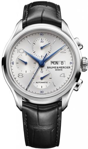 Baume&Mercier Clifton MOA10123