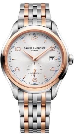 Baume&Mercier Clifton MOA10140